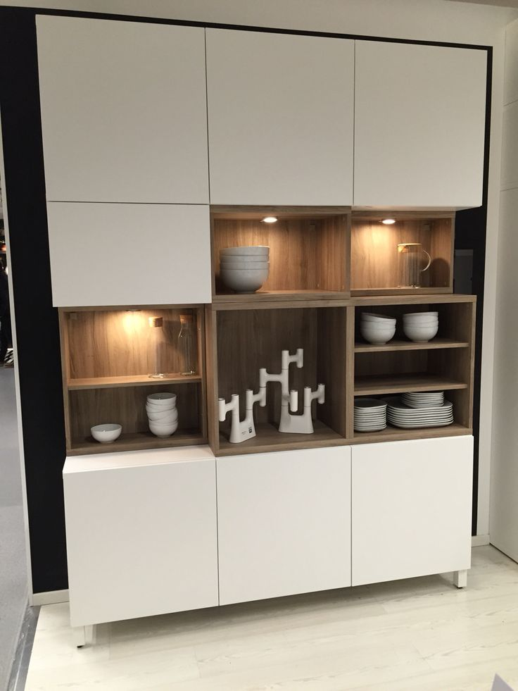 prachtig nieuw bij de ikea home deco pinterest wohnzimmer begehbarer kleiderschrank und. Black Bedroom Furniture Sets. Home Design Ideas