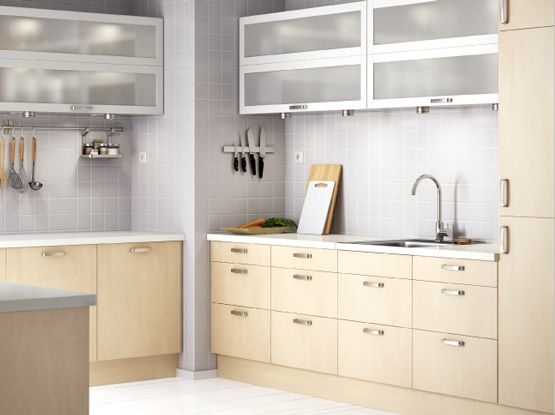Best Value Kitchens Ireland