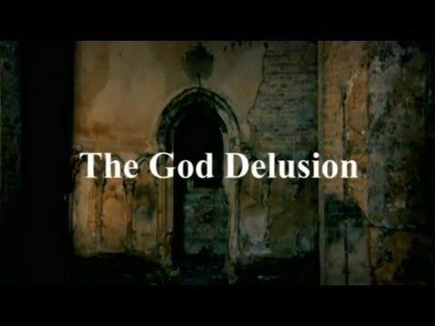 1h33min - The Root of All Evil?, later retitled The God Delusion, is a television documentary written and presented by Richard Dawkins in which he argues that humanity would be better off without religion or belief in God. Dawkins has said that the title The Root of All Evil? was not his preferred choice, but that Channel 4 had insisted on it to create controversy. (click for more)