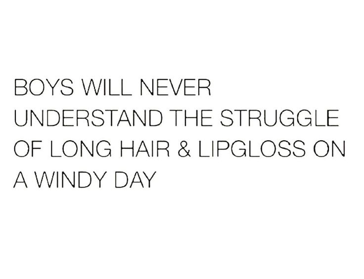 Am I right ladies?! 😪 The struggle is real...