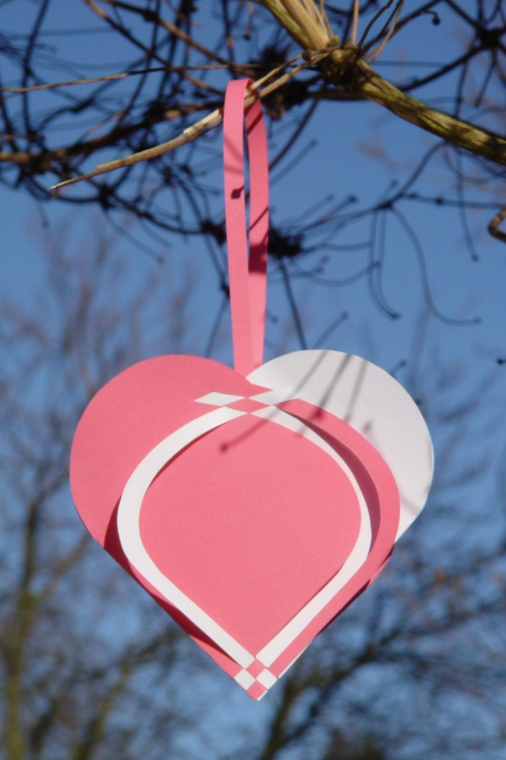 Heart #010