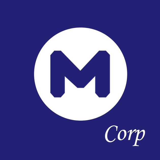 #NEW #iOS #APP Mestika Token Corporate - Bank Mestika
