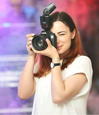 Interviu cu Alexandra Goia, cu și despre magia fotografiei :)  https://issuu.com/performance-rau/docs/nr-53-iunie-sept-2016/22    #photography #RevistaPerformance
