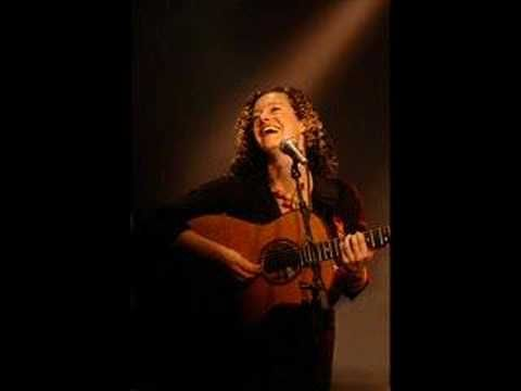 ▶ Kate Rusby - You Belong to me - YouTube (Makes me want to travel!!)
