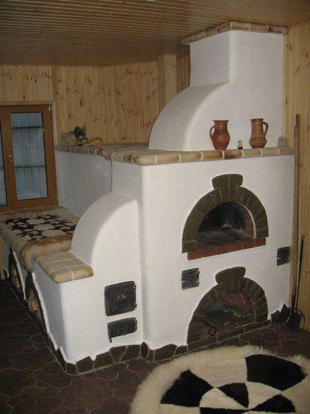 .indoor/outdoor kitchen.