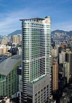 For exciting #last #minute #hotel deals on your stay at LANGHAM PLACE, Hong Kong-Kowloon, , visit www.TBeds.com now.