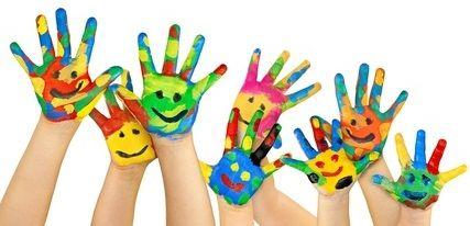 Kids-Inhouse ist der Freund der Kids! Familien mit vielen Kindern sind herzlich willkommen in unserem Online Shop für exklusive Kindermode!  Speziell für Familien mit 3 oder mehr Kindern räumen wir einen Sonder-Rabatt ein, abhängig von der Anzahl Eurer Kids...  Einfach als Kunde anmelden und sparen!  http://www.kids-inhouse.de/info/Grossfamilien-Inhouse.html