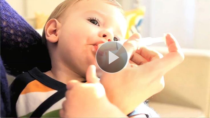 Watch Baby Care Basics: What are the Signs of Flu? in the Parents Video