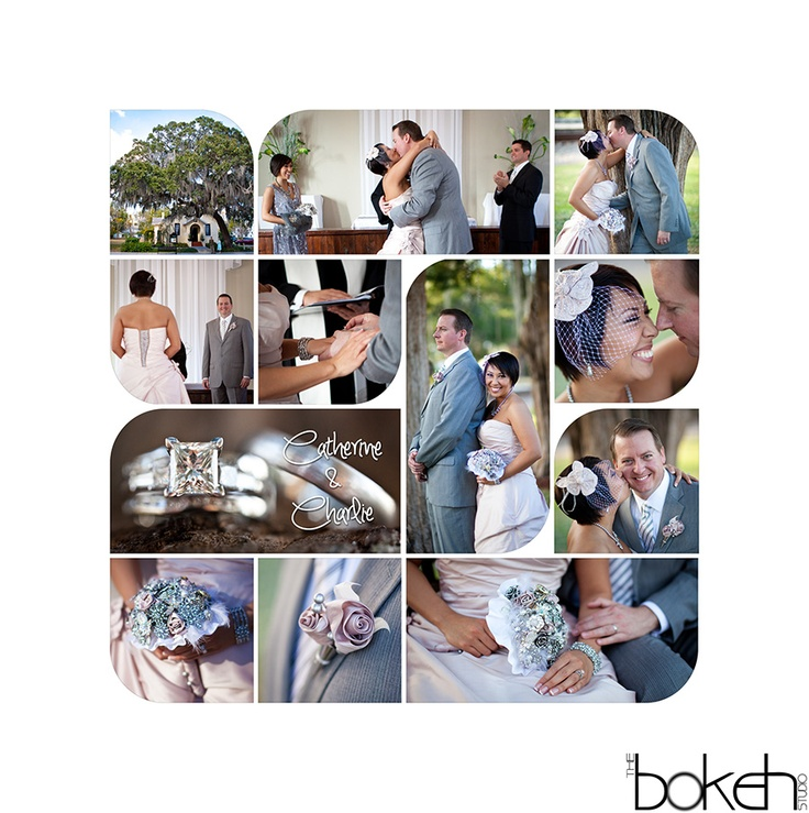 Best 25+ Wedding photo collages ideas on Pinterest | Mariage ...