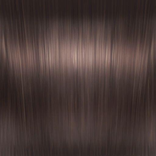 Imvu Black Hair Texture Hair Textures By Isamieh Imvu In