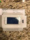 ipod touch 5th generation 16 GB White/silver  Price 57.0 USD 57 Bids. End Time: 2017-02-16 00:08:24 PDT