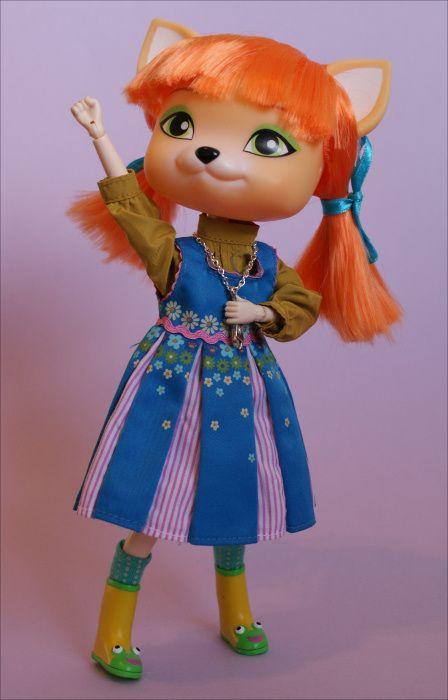 I LOVE VIP PETS!!! Pets, Doll clothes, Dolls
