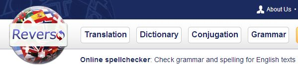 http://www.reverso.net/spell-checker/english-spelling-grammar/