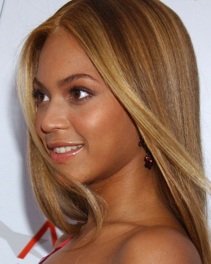 Image result for beyonce afi