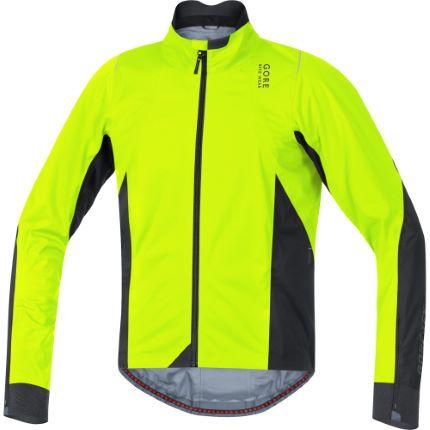 217,93 € Wiggle España | Chaqueta Gore Bike Wear Oxygen 2.0 Gore-Tex Active Shell - Exclusiva | Impermeables - ciclismo