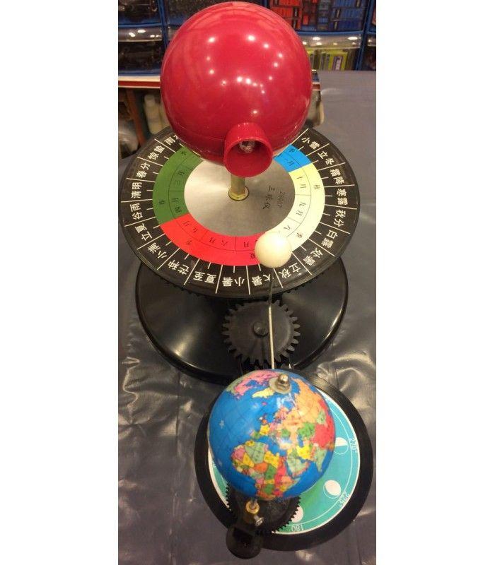 Dünya Ay Güneş Sistemi  Dünya güneş ay sitemi modelleri ve fiyatı,Dünya güneş ve ay gezegenlerinin modellerini eğitici levha olarak hazırladık Hemen Al: www.okulgerecim.com