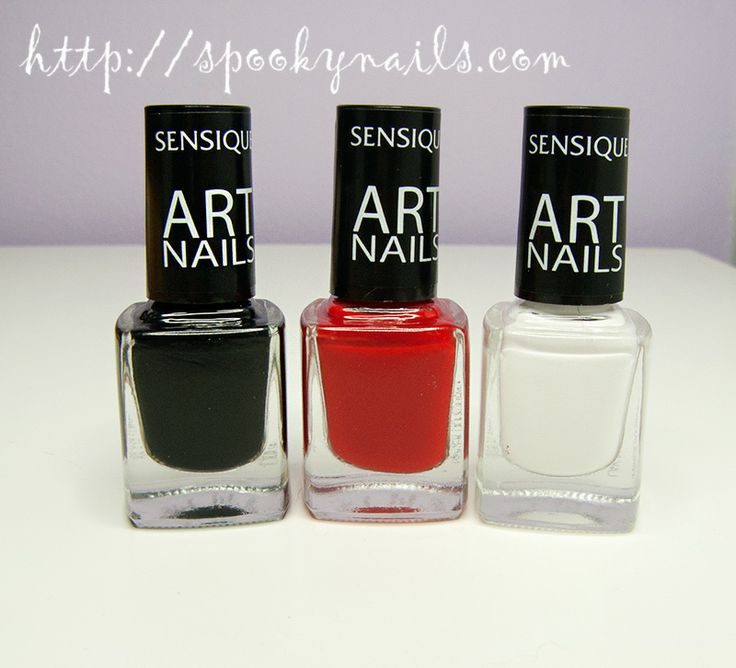 http://spookynails.com/sensique-art-nails-316-318-320/