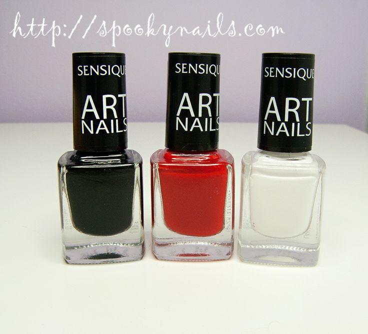 http://spookynails.com/sensique-art-nails-316-318-320/