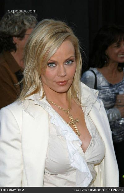 Leaked Sherry Stringfield naked (75 images) Fappening, YouTube, bra