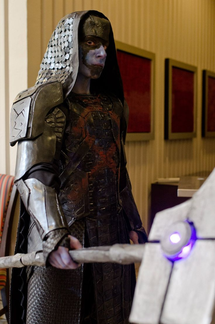 17 Best images about Ronan ~ Lee Pace on Pinterest ...