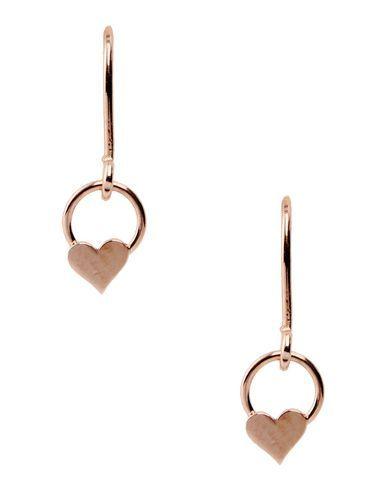 Loroetu JEWELRY - Earrings su YOOX.COM Dt7lu6