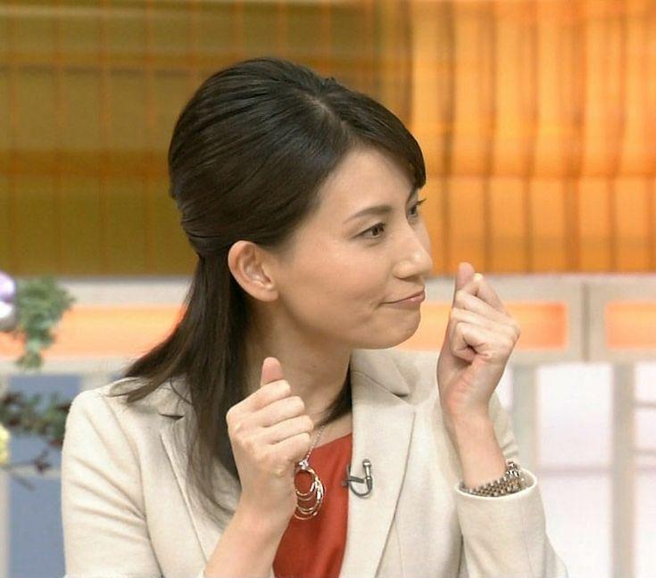 Asahi Inoue(NHK) 激おこ