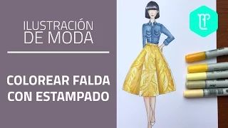 Laura Páez - YouTube