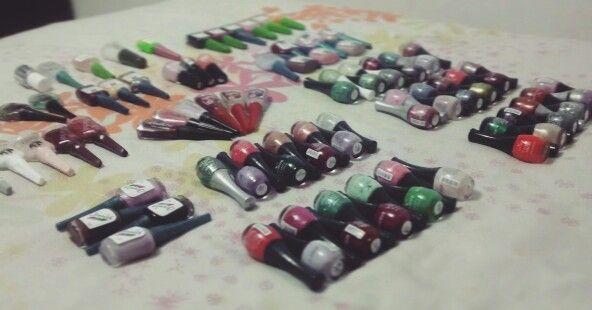 My addiction!