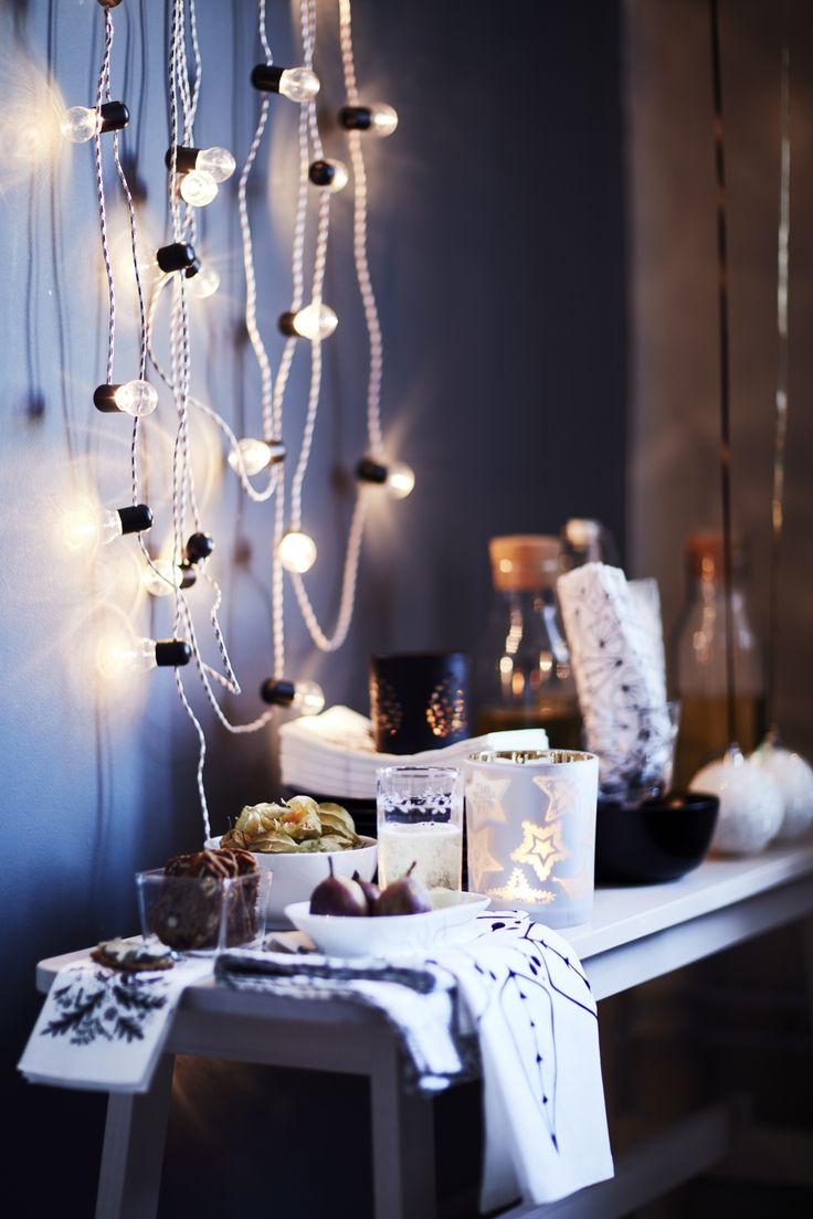 Meer dan 1000 ideeën over goud interieur op pinterest   interieurs ...