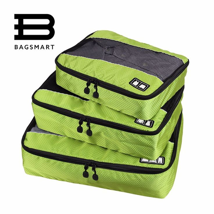3 Pcs/Set Nylon Unisex Packing Cubes For Clothes Lightweight http://mobwizard.com/product/3-pcsset-nylon-unis32309615833/