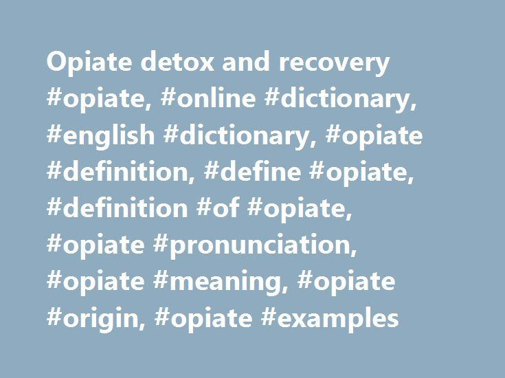 detoxic vaistinese wikipedia.jpg