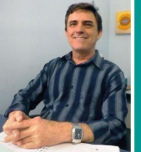 Lapidar promove curso de oratória http://www.passosmgonline.com/index.php/2014-01-22-23-07-47/geral/10044-lapidar-promove-curso-de-oratoria