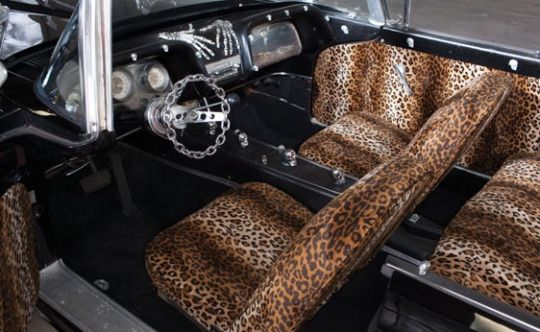 126 best images about rad interiors on pinterest plymouth cars and station wagon. Black Bedroom Furniture Sets. Home Design Ideas