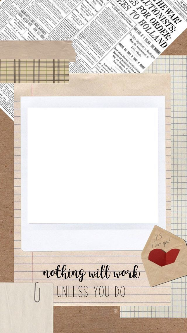 Template | Desain pamflet, Bingkai foto, Bingkai kolase