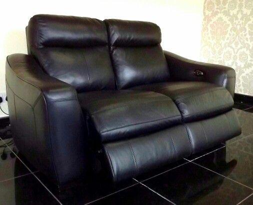 sofa sale designer sofas upto70off cheap sofa leather sofa - Leather Sofa Sale Winda 7 Furniture