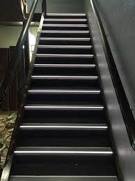 #stair Lights #led Stair Lights #led Step Lights #stairwell Lighting  #outdoor