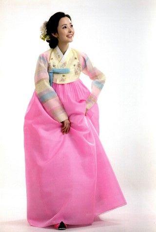 Hanbok, Korean Traditional Dress카지노싸이트 http://zero1.kro.kr/ 아카지노싸이트카지노싸이트 http://zero1.kro.kr/ 아카지노싸이트