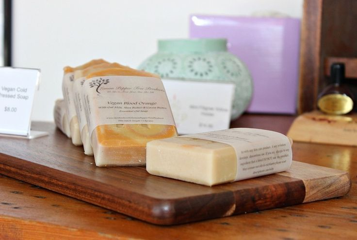 Vegan Soap, Rockingham - www.wickedcandlecompany.com.au - Wicked Candle Company , Cards & Gift Shops, Rockingham, WA, 6168 - TrueLocal