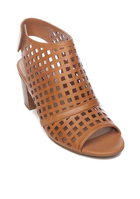 5d9c6b9c282 Kim Rogers® Simion Sandals in 2019