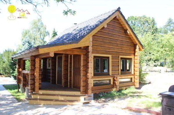 Pro tuto a další dřevostavby můžete hlasovat v galerii 100 dřevostaveb, které se vám líbí www.100drevostaveb.cz