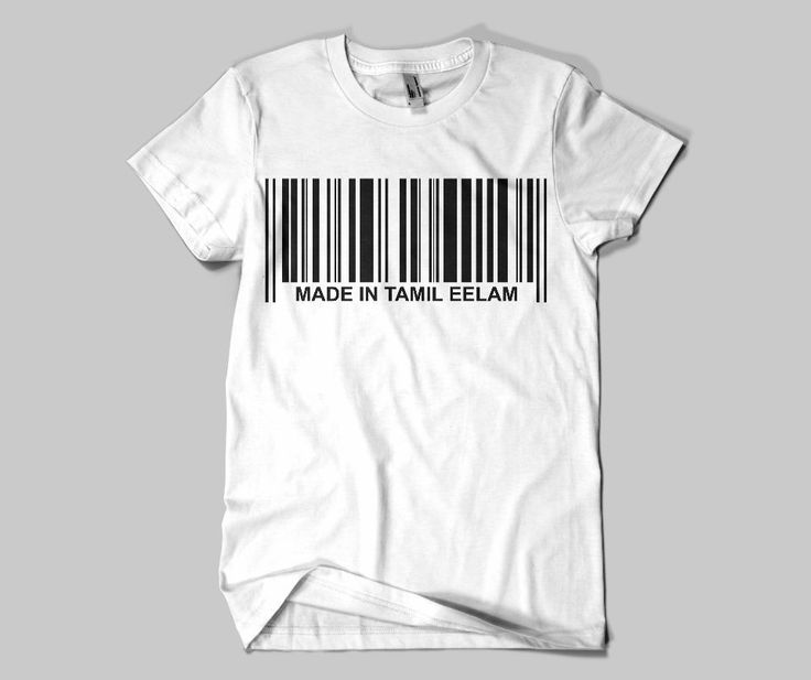 Buy Local.  http://tamiltees.com/