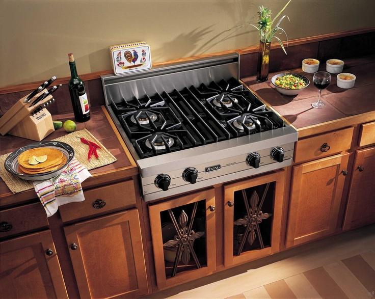 Meer dan 1000 idee n over traditionele keukens op pinterest hedendaagse keukens kasten en - Traditionele keukens ...