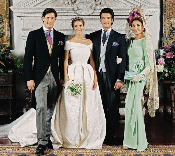 casamento-rafael-medina-laura-vecino-familia-noivo