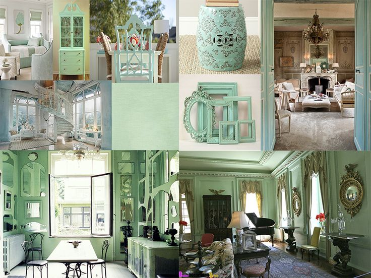 Tendencias 2016 2017 for Decoracion de interiores 2016