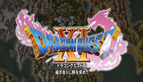 Dragon Quest XI ha mostrado un nuevo trailer através del canal japonés Nippon Hoso Kyokai -NHK- durante una retransmisión que se organizó para celebrar el 30 aniversario de la querida saga de rol japonés. Así hemos podido conocer nuevos detalles sobre el ansiado título que estará disponible tanto en PS4como en Nintendo 3DS y Nintendo Switch.  Durante el trailer se muestran un par de secciones de gameplay de las versiones de PS4 y Nintendo 3DS en las que se muestran durante unos pocos…