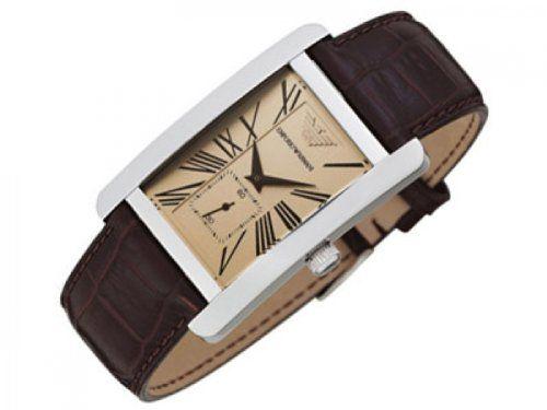 Armbanduhr damen leder braun  Die besten 25+ R u braun armbanduhren Ideen auf Pinterest ...