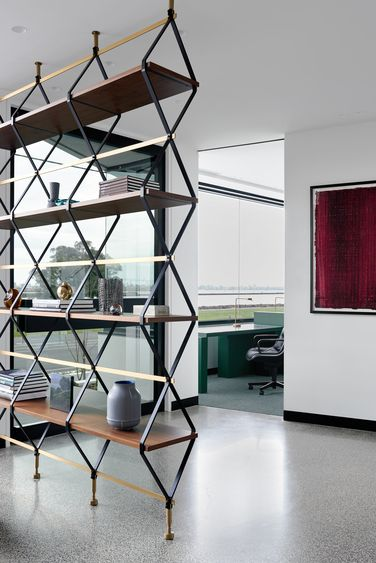 Find This Pin And More On Interior Screens Room Dividers Ideas
