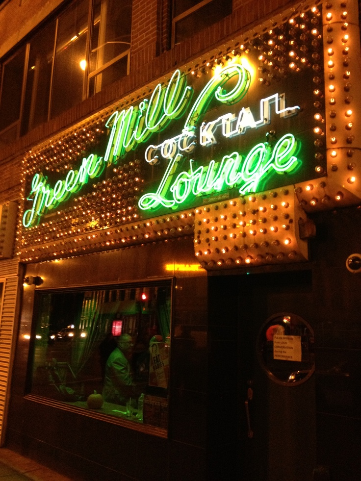 Pin by moe stenson on cheers neon signs chicago towns
