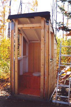 54b74d324e4bf886d734ffdcb6c9f462 Outhouse Bathroom Design on owl bathroom designs, boat bathroom designs, park bathroom designs, house bathroom designs, garage bathroom designs, summer bathroom designs, urinal bathroom designs, bathroom bathroom designs, outhouse interiors, apartment bathroom designs, outhouse style bathrooms, white bathroom designs, barn bathroom designs, outhouse art, hall bathroom designs, outhouse with shower, laundry bathroom designs, wildlife bathroom designs, closet bathroom designs,