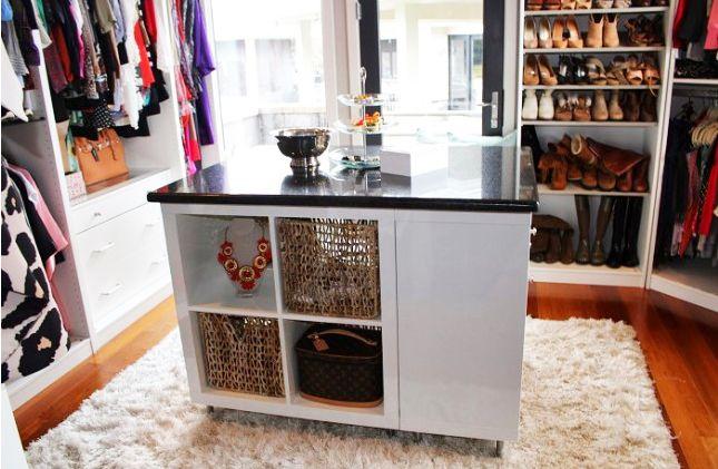 Die besten 17 Bilder zu House auf Pinterest Katzenregale, Ikea